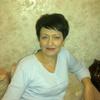 Тамара, 64, г.Москва