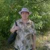 Антонина, 65, г.Доброполье