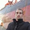 Владислав, 23, г.Краснодар