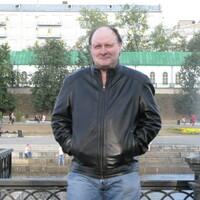 вячеслав, 62 года, Козерог, Екатеринбург