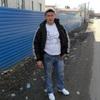 валера, 31, г.Мичуринск