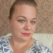 Анна 33 Ставрополь