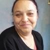 Елена, 46, г.Полтава