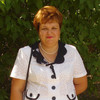 Татьяна, 45, г.Волжский (Волгоградская обл.)