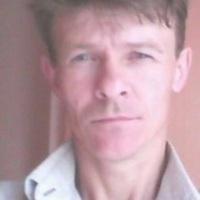эдуард, 49 лет, Рыбы, Саратов