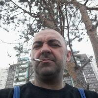 Александр, 43 года, Рак, Екатеринбург
