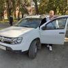 Андрей, 42, г.Челябинск