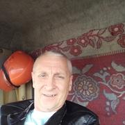 Алексей 50 Новомосковск