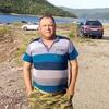 Юрий, 30, г.Белогорск