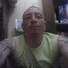Serega, 36, г.Шолоховский
