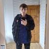 Дмитрий, 18, г.Борисов