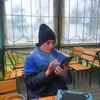 вадим, 25, г.Киев