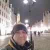 Денис, 37, г.Гдыня