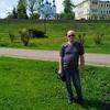Александр Буренин, 50, г.Котовск