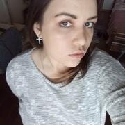 Кристина 25 Ульяновск