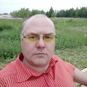 Алексей 47 Сухой Лог