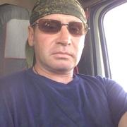Сергей 33 Чишмы