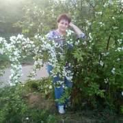 Галина 55 лет (Козерог) Саяногорск