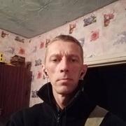 Алексей 39 Усть-Чарышская Пристань