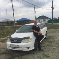 Галина, 58 лет, Скорпион, Магнитогорск