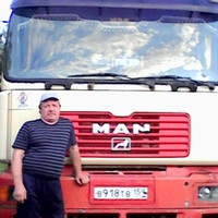 петр, 56 лет, Козерог, Пермь
