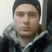 Алексей 23 Новый Уренгой