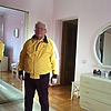 Борис, 64, г.Белореченск