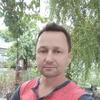 Yuii, 43, г.Будапешт