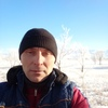 vladimir, 36, Bishkek