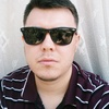 Дмитрий Live!, 30, г.Ташкент