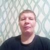 Денис, 45, г.Ишимбай