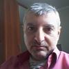 Sergey, 47, Georgiyevsk