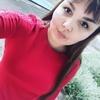 Светлана Наумова, 20, г.Челябинск