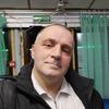 Андрей, 51, г.Вилючинск