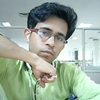Rahul, 28, г.Сеул