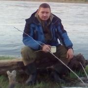 Знакомства в Кызыле с пользователем Алексей 33 года (Овен)