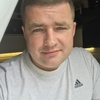 Александр, 35, г.Кропивницкий