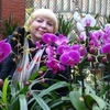 Zoe, 66, г.Обнинск