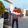 Мурат, 41, г.Сочи