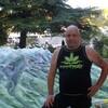 Mladen, 51, г.Samokow