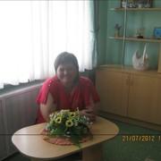 няжка 45 лет (Козерог) Мосальск