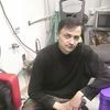 Андрей, 38, г.Георгиевск
