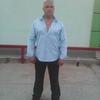 Виталик Павлюк, 43, г.Одесса