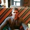 Виталий, 32, г.Пышма