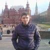 Максим, 29, г.Ясногорск