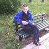 Вячеслав, 40, г.Стаханов