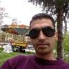 Atash, 38, г.Ташкент