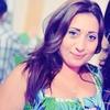 ирина, 35, г.Ашкелон