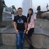 Анатолий Войтенко, 17, г.Красноярск