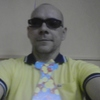 Андрей, 35, г.Краснотурьинск